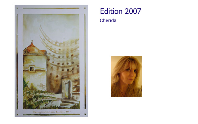 2007postersherida
